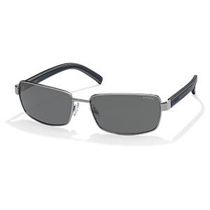 Polarizační sluneční brýle Polaroid P2010M00QMH - Superior