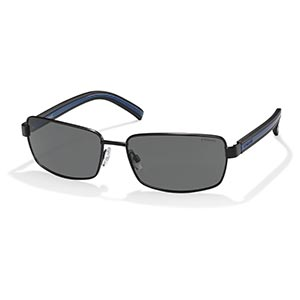 Polarizační sluneční brýle Polaroid P2010M00QMY - Superior