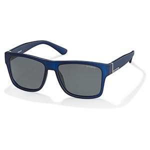 Polarizační sluneční brýle Polaroid P2016E00PVH