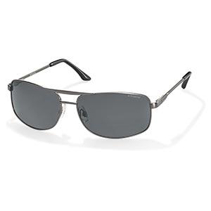 Polarizační sluneční brýle Polaroid P2017E00KJ1
