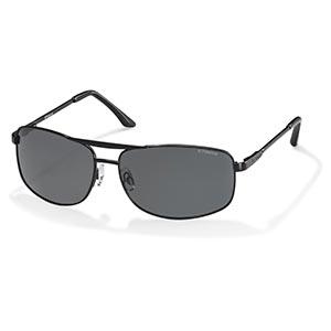 Polarizační sluneční brýle Polaroid P2017E00PDE