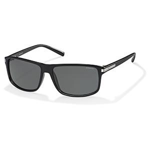 Polarizační sluneční brýle Polaroid P2019E00D28