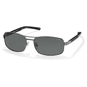 Polarizační sluneční brýle Polaroid P3007E00QDF