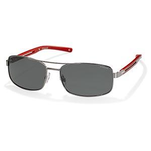 Polarizační sluneční brýle Polaroid P3007E00QDR
