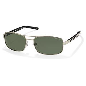 Polarizační sluneční brýle Polaroid P3007E00QDZ