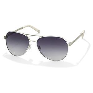 Polarizační sluneční brýle Polaroid P4000H00BNC - Premium