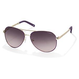 Polarizační sluneční brýle Polaroid P4000H00S9E - Premium