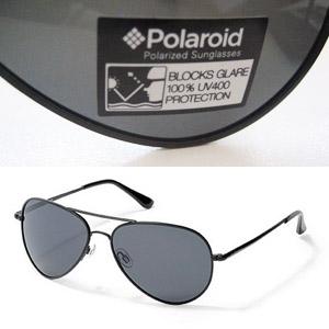 Polarizační sluneční brýle Polaroid P4139A