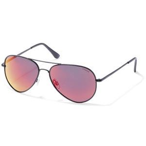 Polarizační sluneční brýle Polaroid P4139E