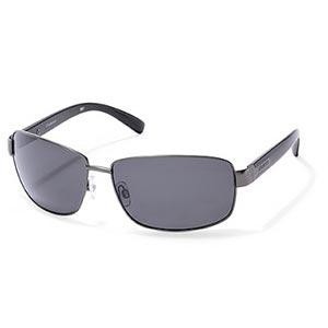 Polarizační sluneční brýle Polaroid P4218A