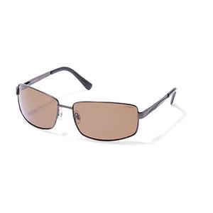 Polarizační sluneční brýle Polaroid P4323C