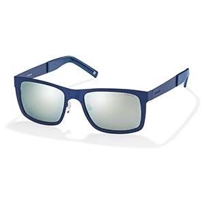 Polarizační sluneční brýle Polaroid P6001H00PUV - Premium