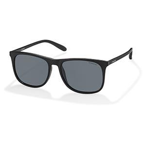 Polarizační sluneční brýle Polaroid P6002M00DL5 - Superior