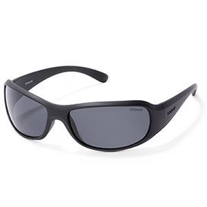 Polarizační sluneční brýle Polaroid P7228A