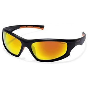 Polarizační sluneční brýle Polaroid P7310A