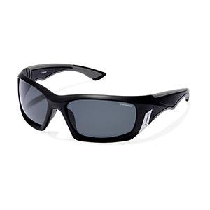 Polarizační sluneční brýle Polaroid P7324A