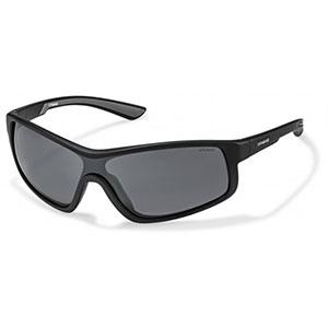 Polarizační sluneční brýle Polaroid P7415A
