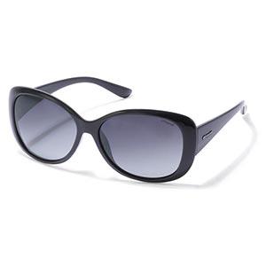 Polarizační sluneční brýle Polaroid P8317B