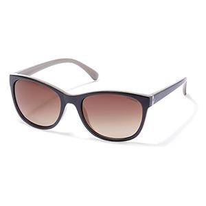 Polarizační sluneční brýle Polaroid 8339A