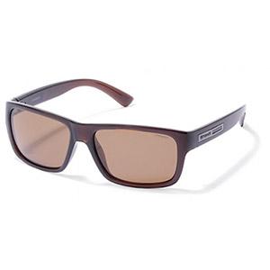 Polarizační sluneční brýle Polaroid P8361C