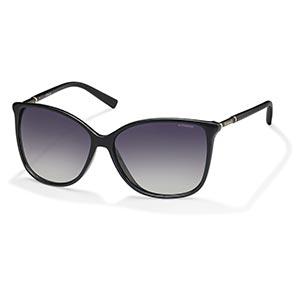 Polarizační sluneční brýle Polaroid 4005M0 0D28 Superior