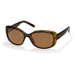Polarizační sluneční brýle Polaroid 4013E0 0V08