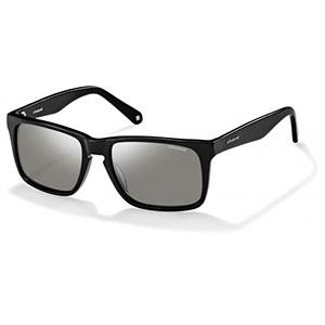 Polarizační sluneční brýle Polaroid X8422A - Premium Man