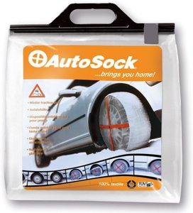 AutoSock typ 645