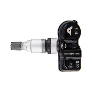 ALCAR  T-Pro 1 clamp in (kód:S1A102)