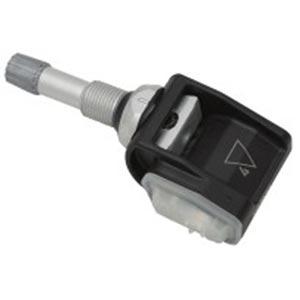 SCHRADER 2.0 clamp in (kód:S3S104)