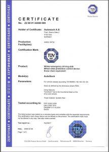 certifikat_3_v