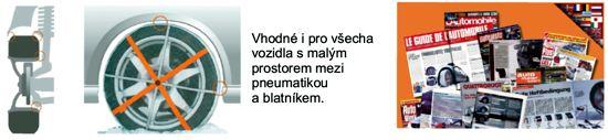 pruh_casopisy