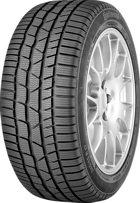 Povinné zimní pneumatiky od 1.11.2011