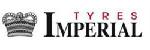 Pneumatiky Imperial