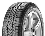 Pirelli W 190 SnowControl III