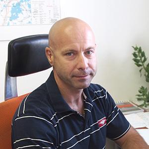 Bohdan Schaal