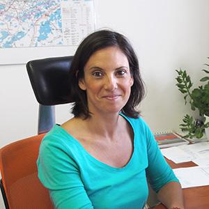 Petra Vidláková-Mapp