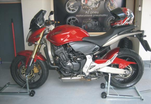 pneuservis_opava_motocykl