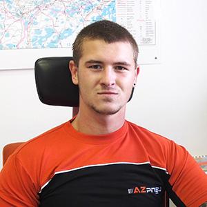 Tomáš Halfar