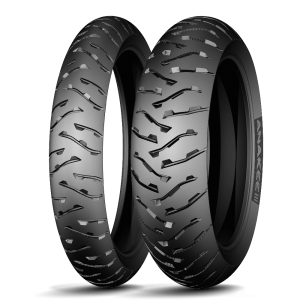 Michelin_Anakee_III_Dual_Sport_tyre_lrg