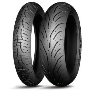 michelin_pilot_road4_trail_tires_zoom