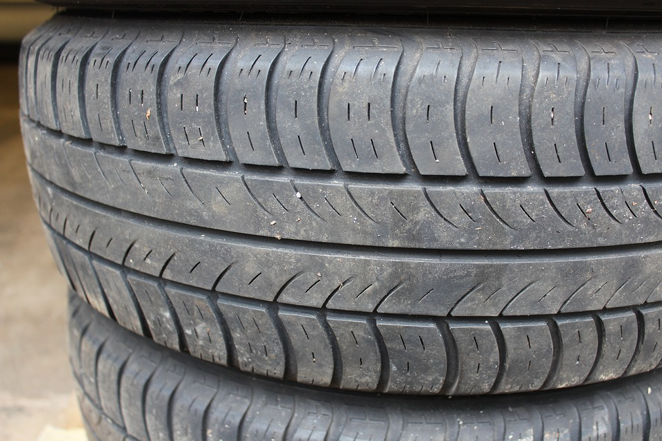 tires-1194010_960_720