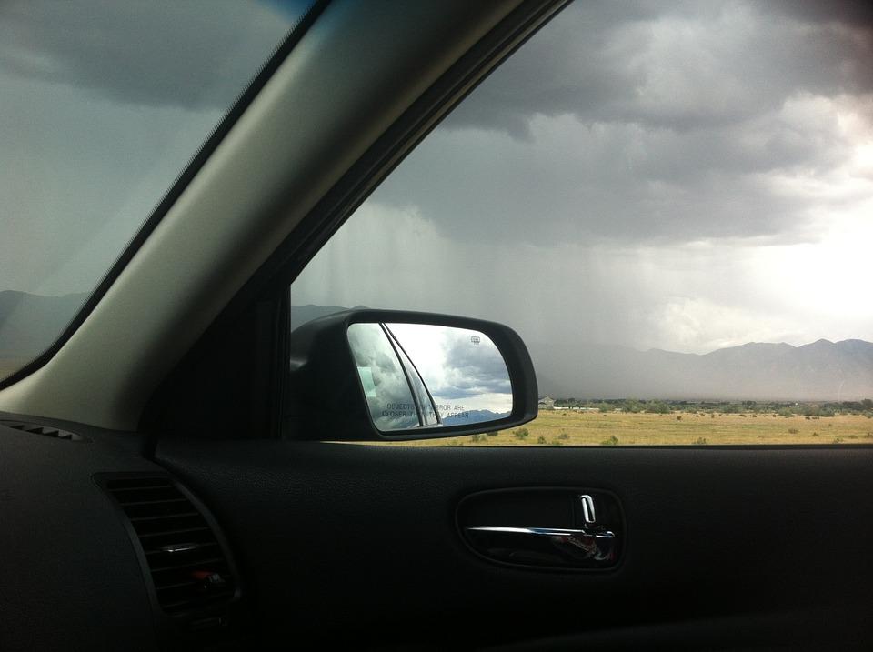 storm-353233_960_720