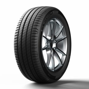 Letní pneumatiky Michelin Primacy 4