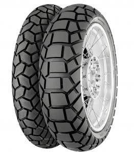 Moto pneumatiky Continental TKC 70 Rocks