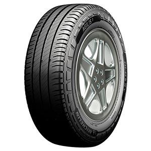 Zimní pneumatika Michelin Agilis 3