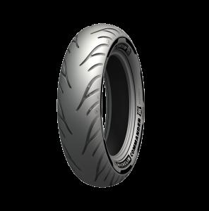 Silniční moto pneu Michelin Commander III Cruiser