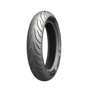 Sportovně-cestovní moto pneu Michelin Commander III Touring