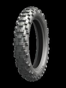Terénní moto pneu Michelin Enduro Xtrem