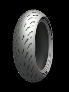 Silniční moto pneu Michelin Power 5